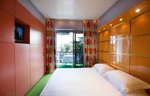 фото отеля Albani изображение №21