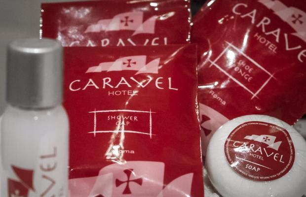 фото Caravel изображение №14