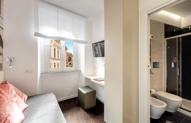 фото отеля Hotel Abruzzi изображение №53