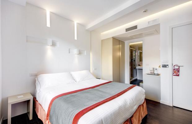 фотографии Hotel Abruzzi изображение №40