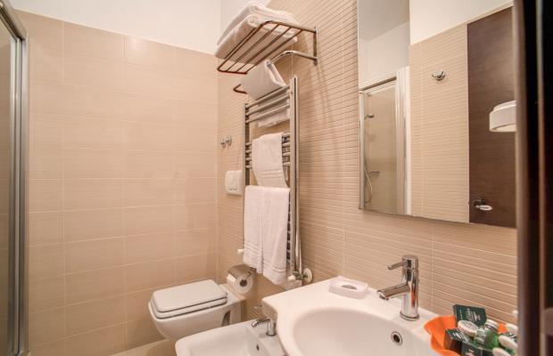 фото Hotel Abruzzi изображение №2