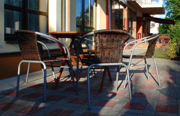 фото отеля Best изображение №9