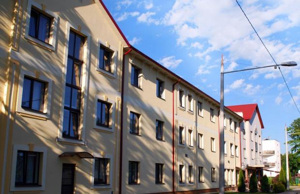 фотографии отеля Best изображение №3