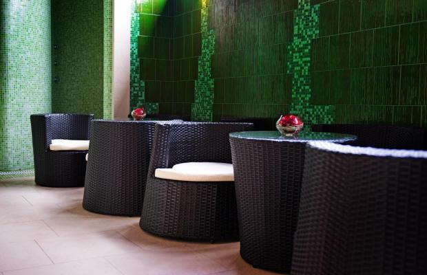 фото отеля Best Baltic Hotel Palanga (ex.Zydroji Liepsna)  изображение №5
