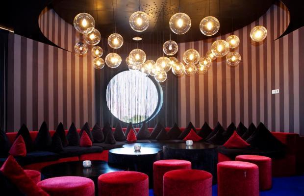 фотографии Days Hotel Riga VEF изображение №32
