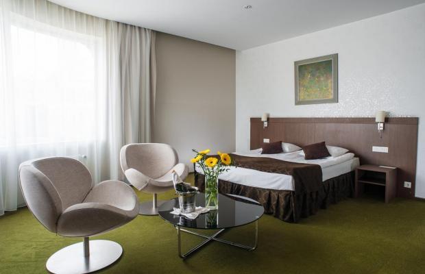 фото Days Hotel Riga VEF изображение №26