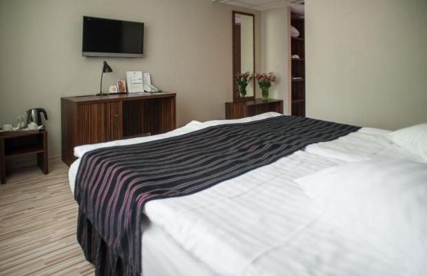 фотографии Days Hotel Riga VEF изображение №16