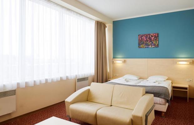 фотографии Rixwell Bauska Hotel изображение №12
