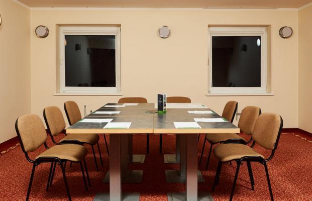 фотографии Rixwell Bauska Hotel изображение №8