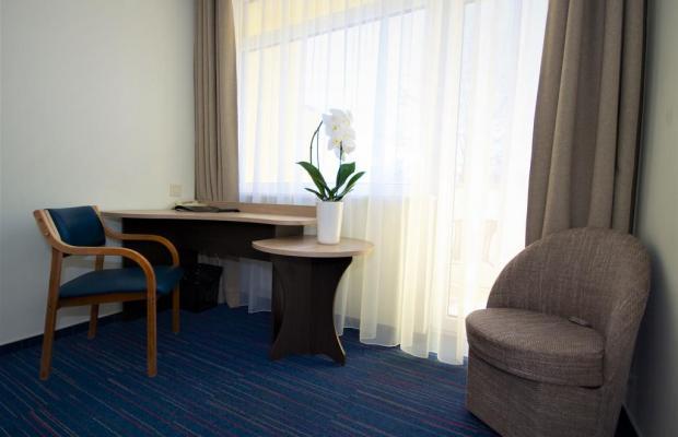 фотографии отеля Alanga изображение №19