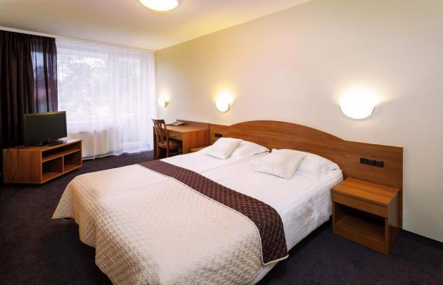 фотографии отеля Alka изображение №35