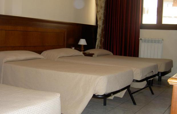 фотографии отеля Cinecitta изображение №19