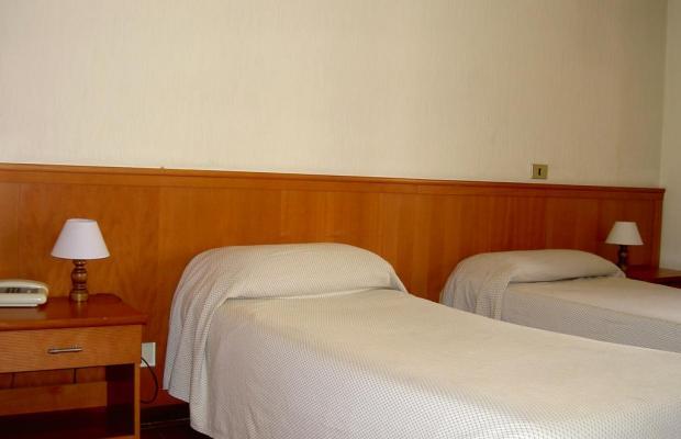 фото отеля Cinecitta изображение №13