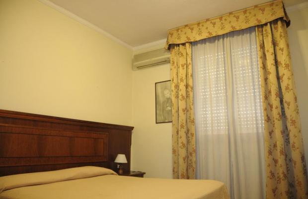 фото отеля Cinecitta изображение №9