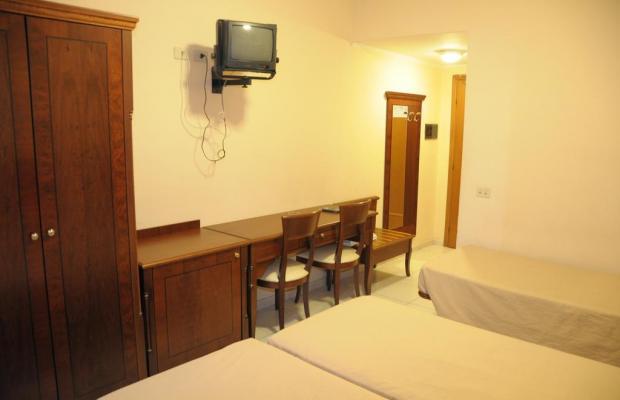 фото отеля Cinecitta изображение №5