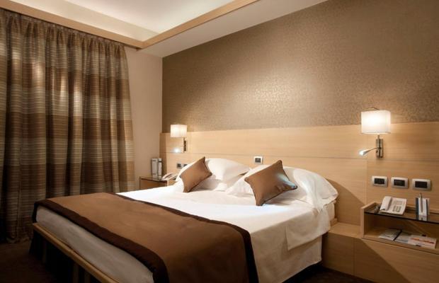 фото отеля Iq изображение №13