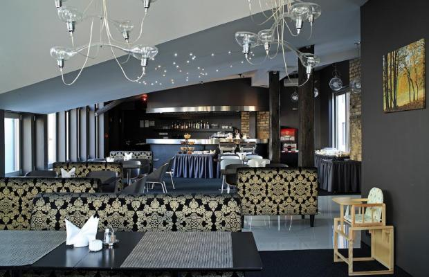 фото отеля Rixwell Terrace Design (ex. Wellton Terrace Design; Elizabete) изображение №37