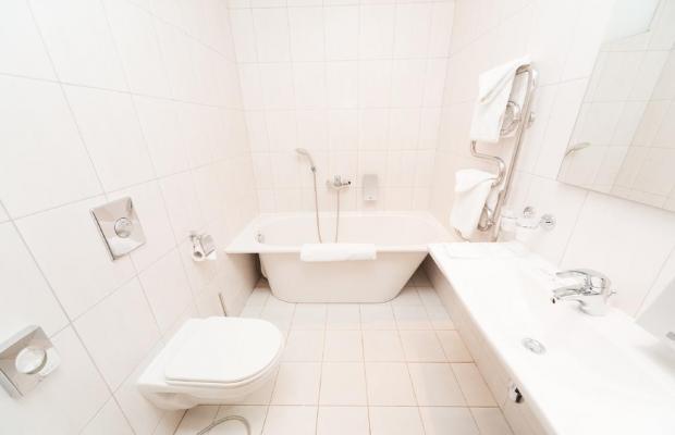 фото отеля Rixwell Terrace Design (ex. Wellton Terrace Design; Elizabete) изображение №9