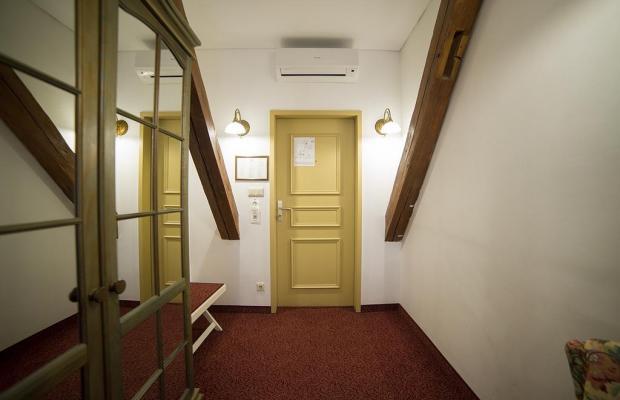 фото отеля Gutenbergs изображение №21