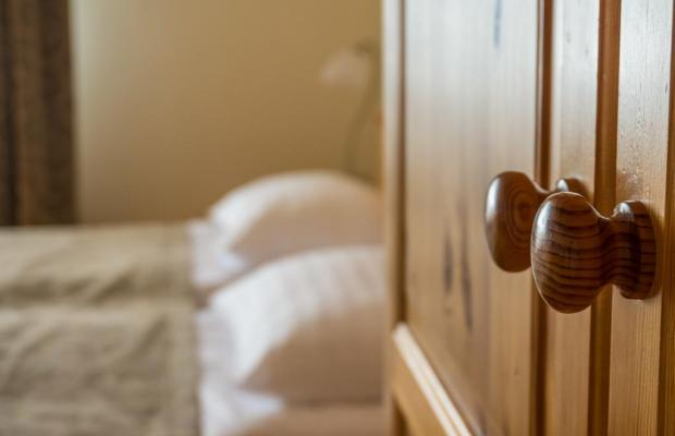 фото отеля Livkalns изображение №25