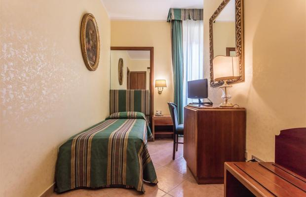 фото Raeli Hotel Lazio (ex. Lazio) изображение №26