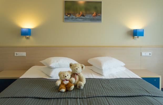 фотографии отеля Saaremaa Spa Hotell Ruutli изображение №31