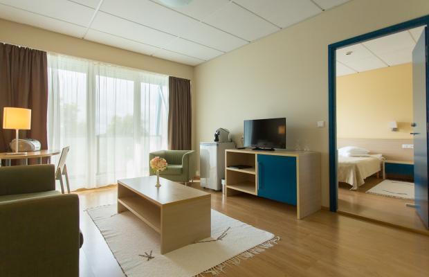 фото Saaremaa Spa Hotell Ruutli изображение №22