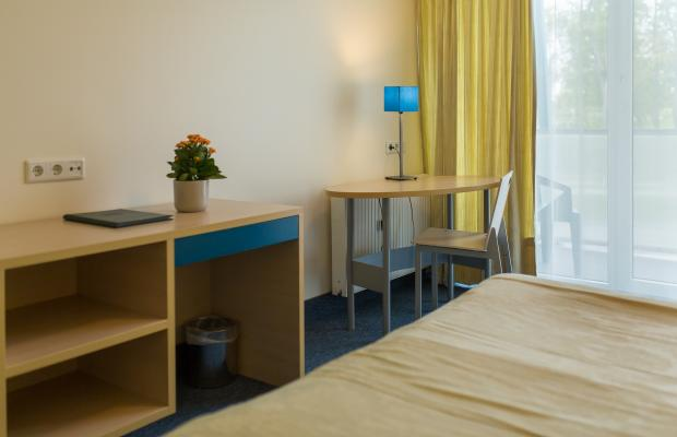 фотографии Saaremaa Spa Hotell Ruutli изображение №12