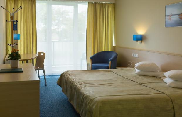 фотографии отеля Saaremaa Spa Hotell Ruutli изображение №11