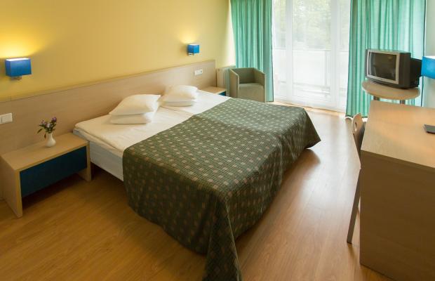 фото Saaremaa Spa Hotell Ruutli изображение №10