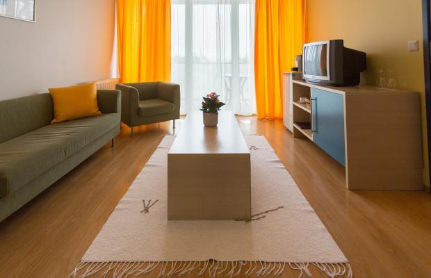 фото Saaremaa Spa Hotell Ruutli изображение №2