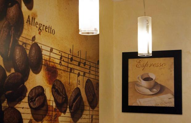 фото отеля Lirico изображение №53