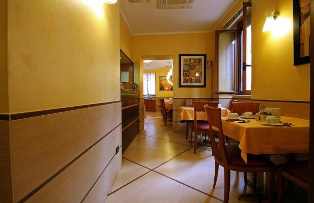 фотографии отеля Lirico изображение №39