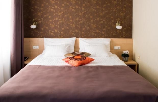 фото отеля Sigulda изображение №5