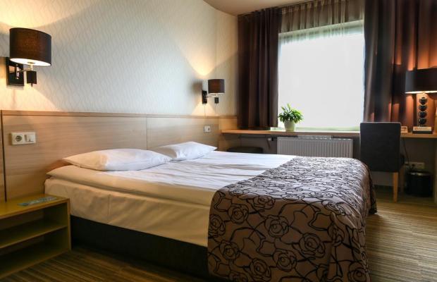 фото отеля Ibis Styles Riga (ex. Karavella) изображение №9