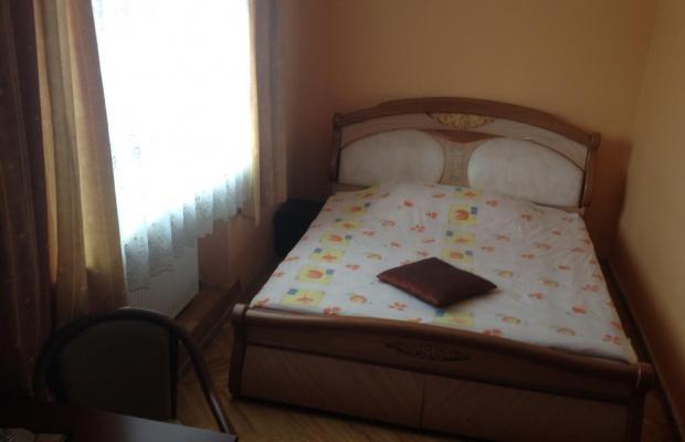 фотографии отеля Spa Hotel Kaspars изображение №23