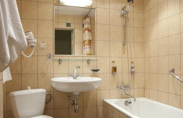 фото Art Hotel Laine изображение №22