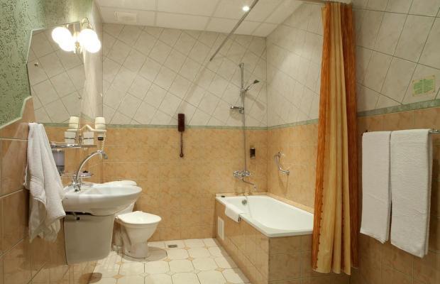 фото Art Hotel Laine изображение №18