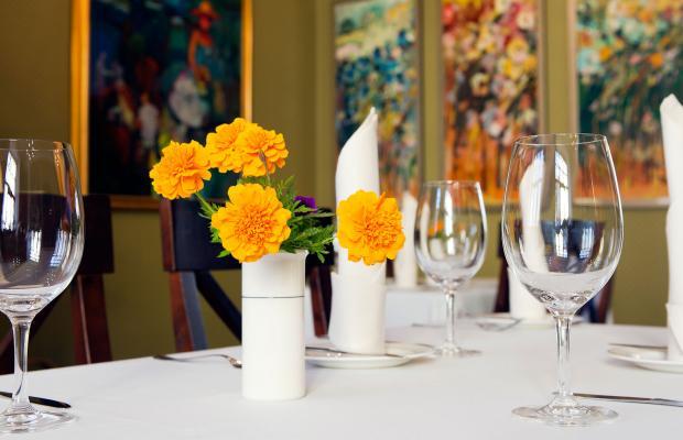 фото Art Hotel Laine изображение №10