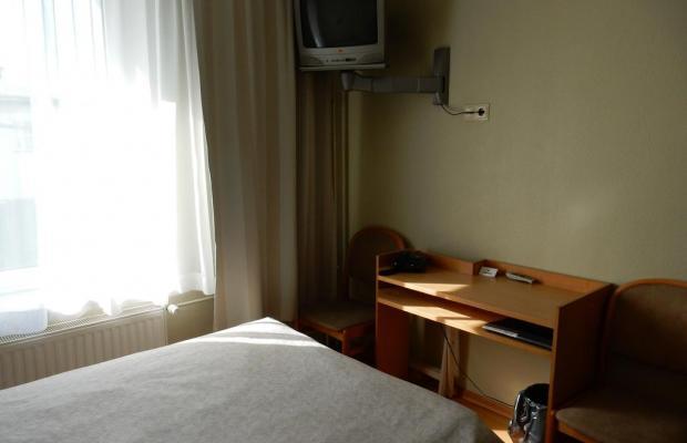 фотографии отеля Tatari 53 изображение №27