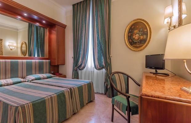 фотографии Raeli Hotel Luce (ex. Luce) изображение №40