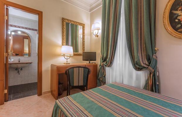 фото Raeli Hotel Luce (ex. Luce) изображение №34
