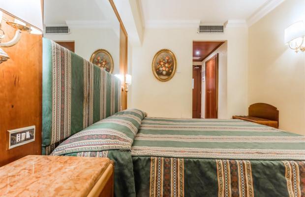 фотографии Raeli Hotel Luce (ex. Luce) изображение №32