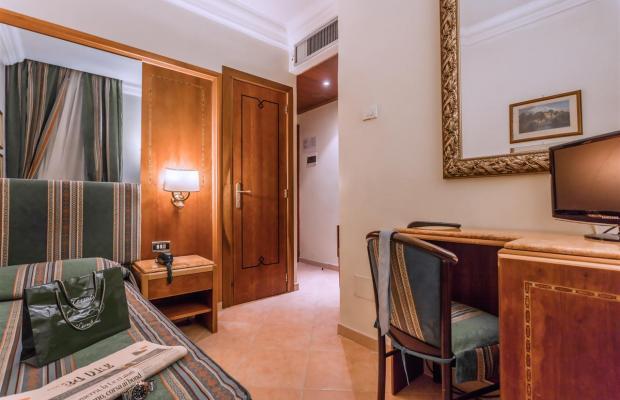 фото отеля Raeli Hotel Luce (ex. Luce) изображение №25