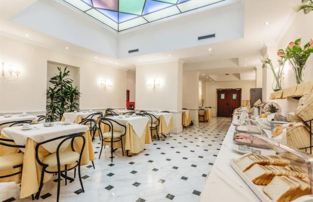 фото отеля Raeli Hotel Luce (ex. Luce) изображение №13