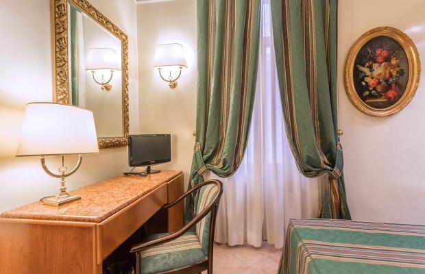 фотографии отеля Raeli Hotel Luce (ex. Luce) изображение №7