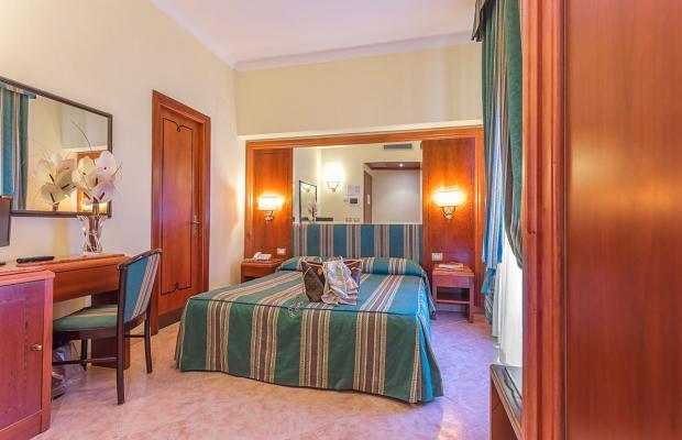 фото отеля Raeli Hotel Luce (ex. Luce) изображение №5