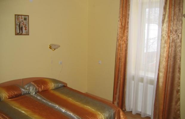 фото Aiste Hotel-Galia изображение №14