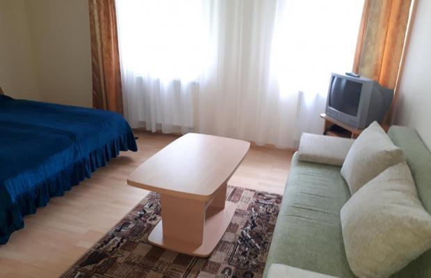 фото отеля Aiste Hotel-Galia изображение №5