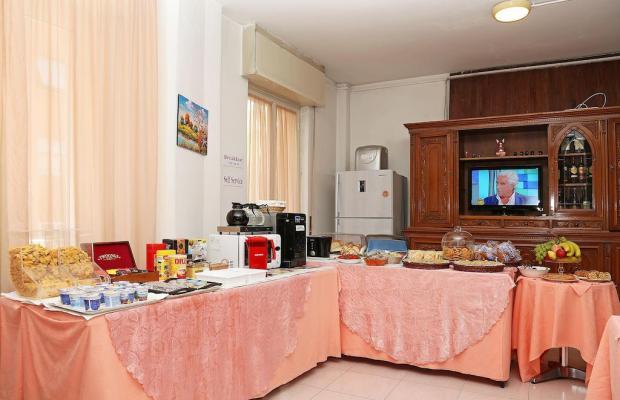 фотографии Hotel Athena (ex. Albergo Athena) изображение №16